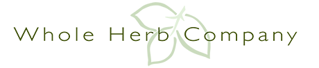 The Whole Herb Company